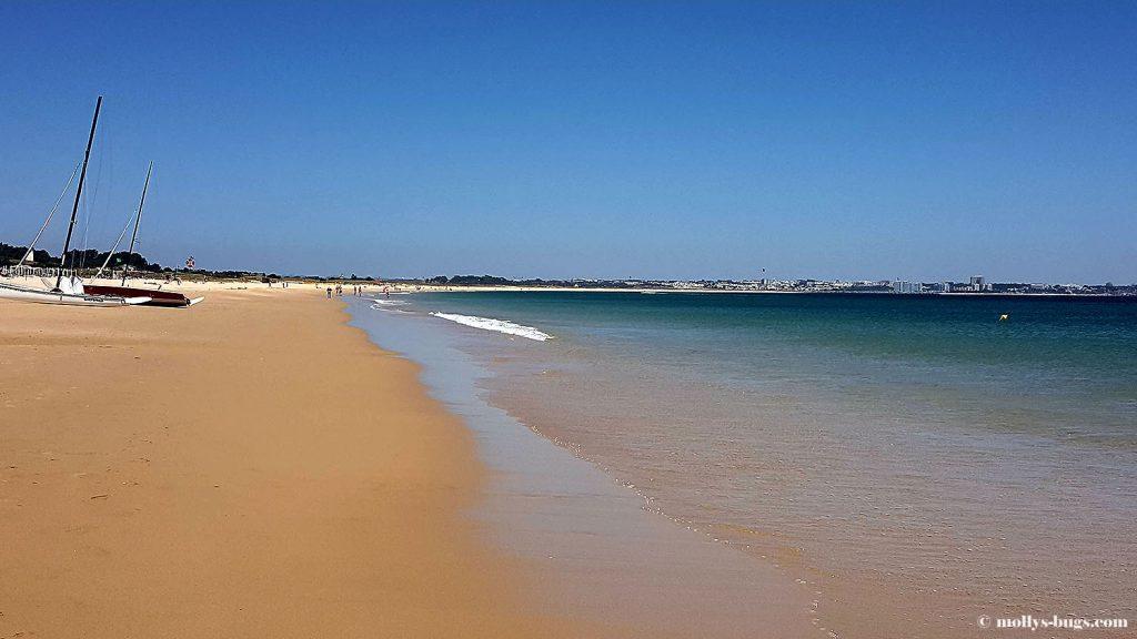 Японский нудиських пляжах