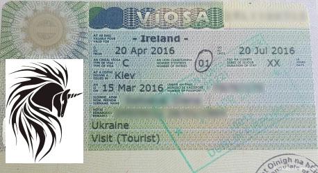 Ireland_Visa