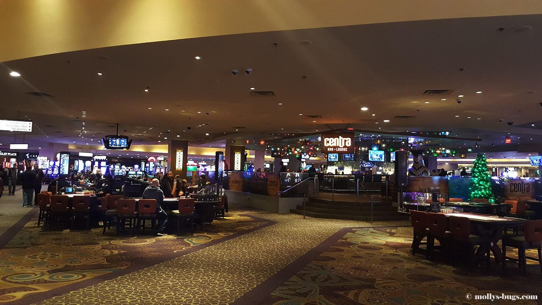 Где находится казино крупное в мире невада вирджиния взлом лотомания игровые автоматы