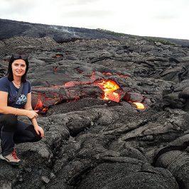 Топ 5 занятий которые нужно попробовать на острове Гавайи